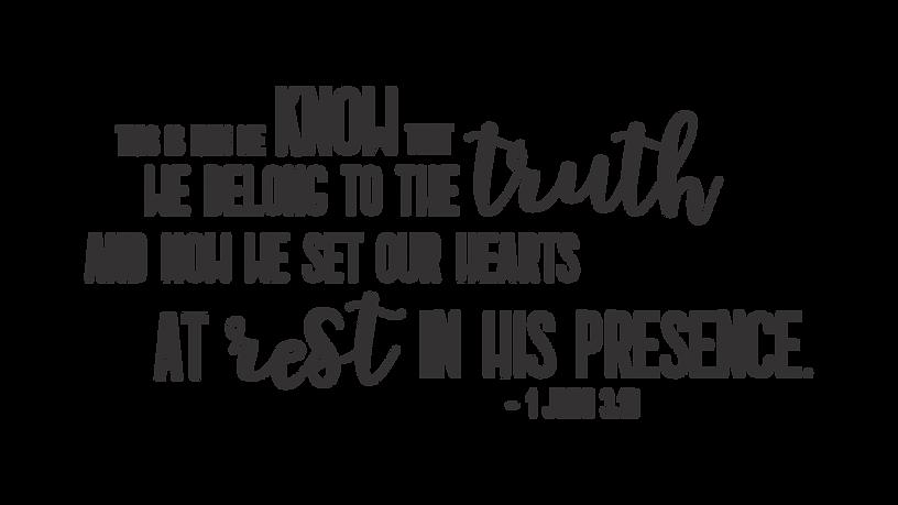 Conf_Scripture.png