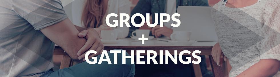 GroupsGatherings.png