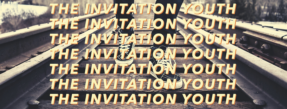 INVITATION YOUTH FB COVER 1.1.png