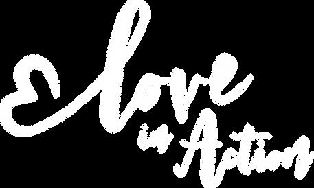 LIA_Logo.png
