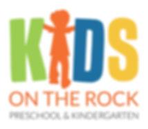 KidsRock_Logo.jpg