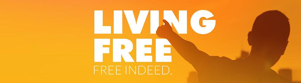 LivingFree_Header2 copy.jpg