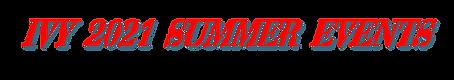 IVY SUMMER HEADER.png