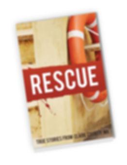 Free Testimony Book Rescue