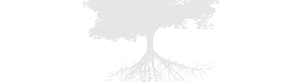 Cultivate2.jpg