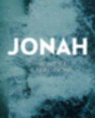 Jonah_MensPage.jpg