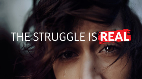 StruggleIsReal_Banner_Blank.jpg