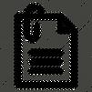 Attachment Icon.webp
