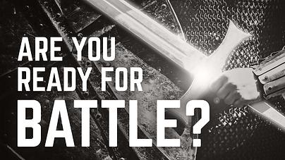 Battle Series3.png