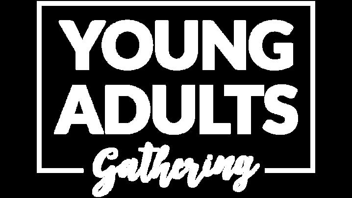 YoungAdult_Text.png