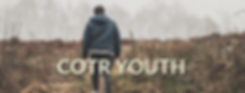 youth.cotr fb cover 1.0.png