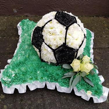 Football special