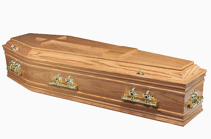 Shannon Coffin