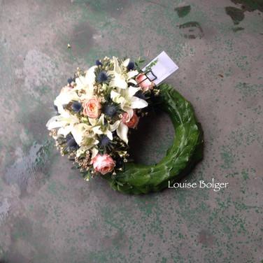 Special Wreathe