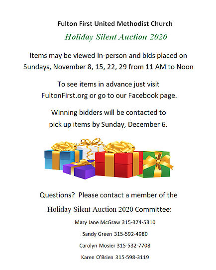 Silent Auction Poster.jpg