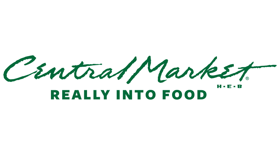central-market-really-into-food-logo-vec