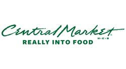 central-market-really-into-food-logo-vec