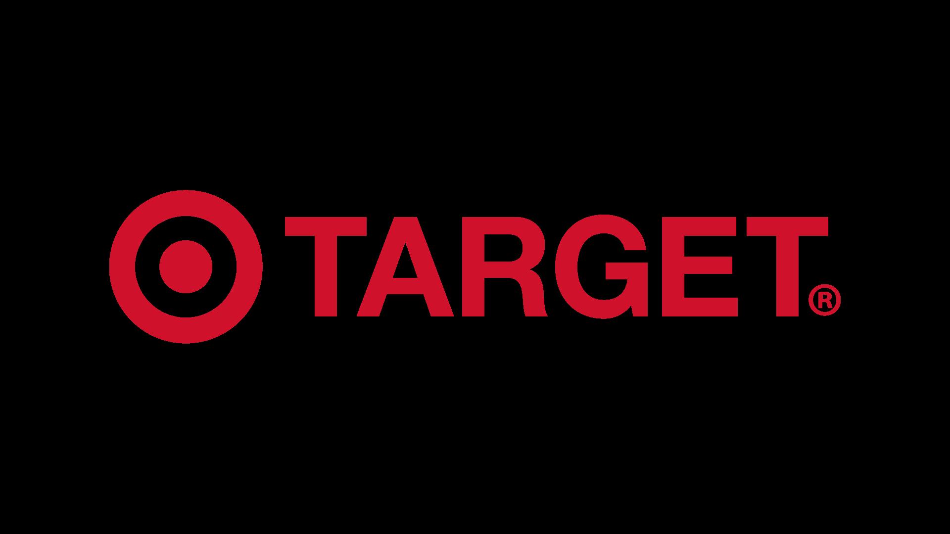 target-logo-png