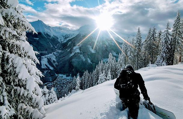 Higson deep snow Stubner.jpg