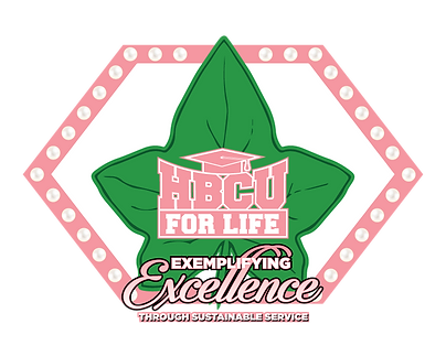 HBC-for-LIFE-Final-Logo.png