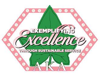 AKA_Excellence_logo_CMYK.jpg