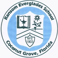 Ransom_Everglades_School_logo