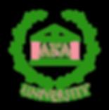 AKA-Universtiy-logo.png