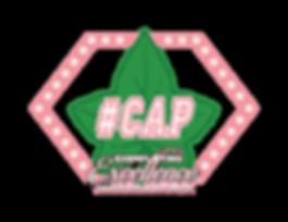 Hashtag CAP LOGO FINAL.png