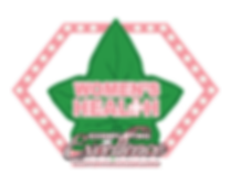 Womens-Health-logo Final.png
