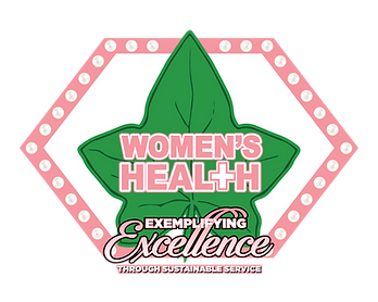 Womens-Health-logo Final.png