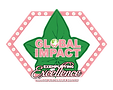 GLOBAL-IMPACT-Logo Final.png