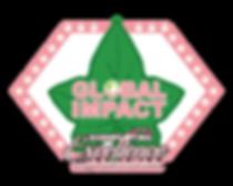 GLOBAL-IMPACT-Logo Final.png