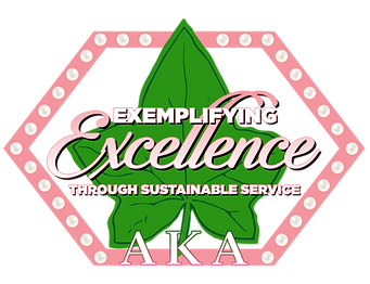 AKA_Excellence_logo_TRANSPARENT.png