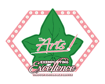 The-Arts-Logo Final.png