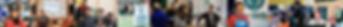 Screen Shot 2019-12-03 at 6.22.26 PM.png