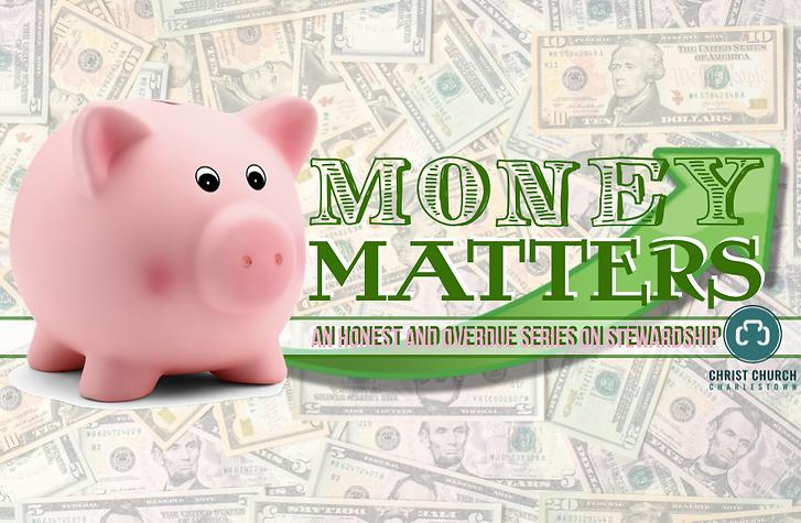 2021D Money Matters IG.png