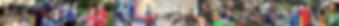 Screen Shot 2019-12-03 at 6.22.39 PM.png