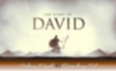 David 2020B.png