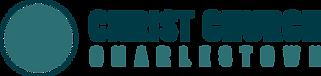 CCC-Logo-Full-Horizontal.png