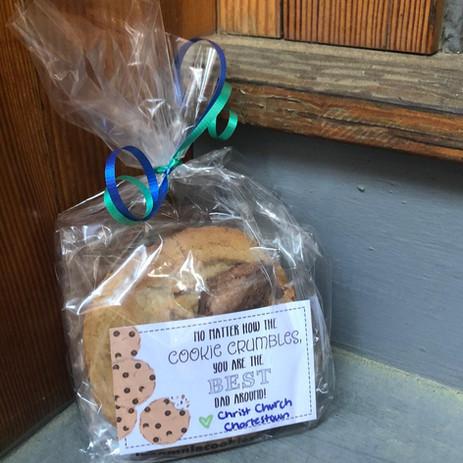 ccccookies.jpg