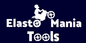 elastomania tools icono.jpg