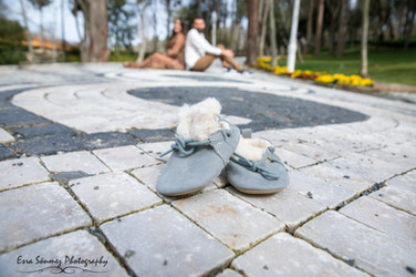 Doğum Fotoğrafçısı Esra SÖNMEZ