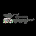 logo4black.png