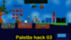 palettehack03.png