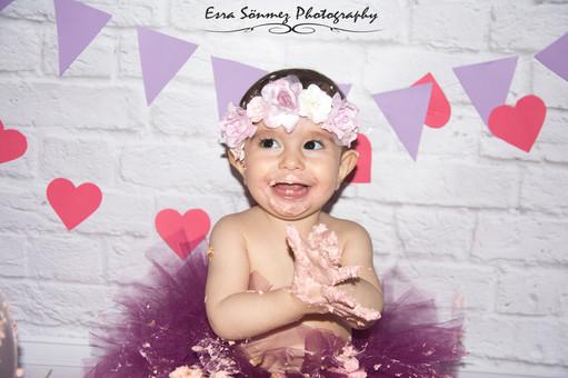 EsraSonmezPhotography