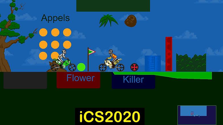 iCS2020.png