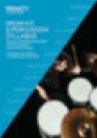 Perc Syllabus Cover.jpeg
