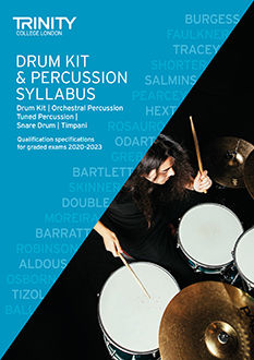Perc Syllabus Cover.jpeg