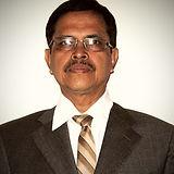 Dr. Ram Charan Deka.jpeg