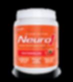 neuro1-watermelon_grande.png